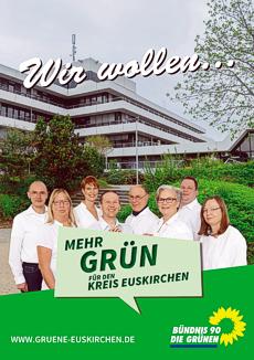 Das GRÜNE Ohr Blankenheim