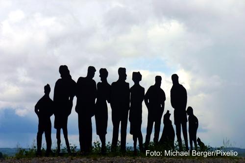 Kultur- und Freizeitangebote für ein Blankenheim mit Zukunft - Foto: Michael Berger/Pixelio